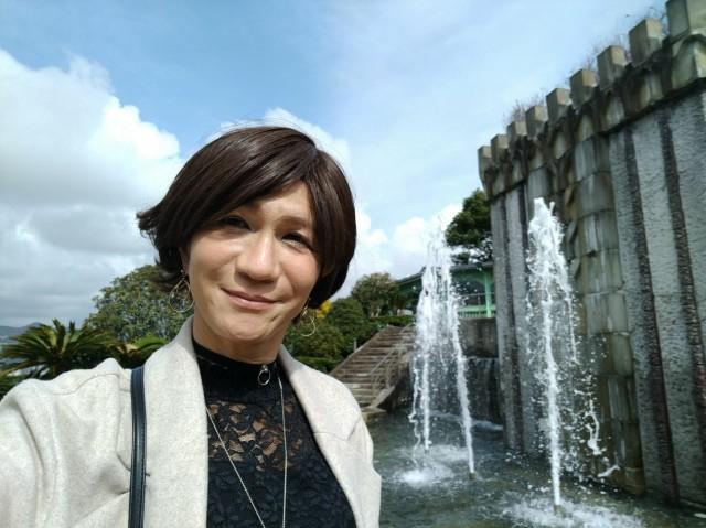 f:id:hikarireinagatsuki:20210227121304j:image