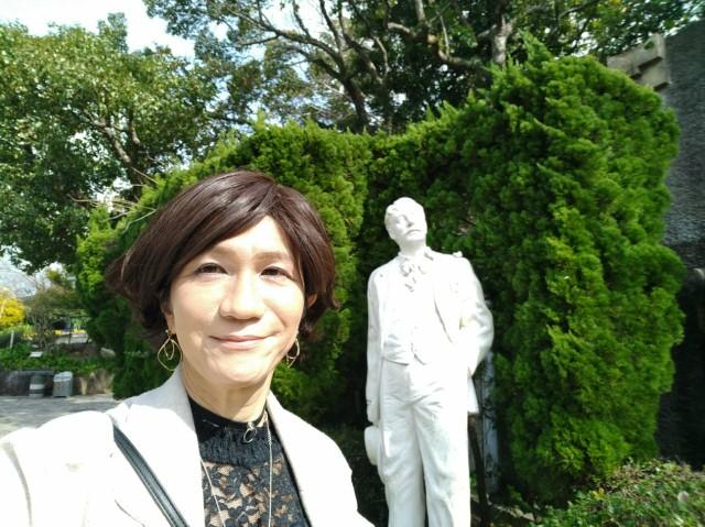 f:id:hikarireinagatsuki:20210227121433j:image