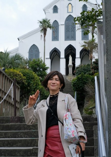 f:id:hikarireinagatsuki:20210227121622j:image