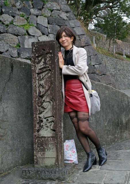 f:id:hikarireinagatsuki:20210227121657j:image