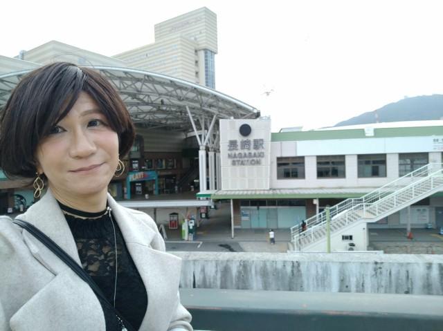 f:id:hikarireinagatsuki:20210227121946j:image