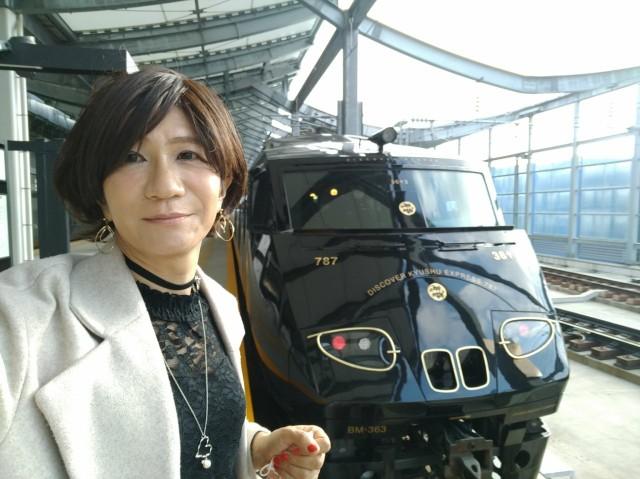 f:id:hikarireinagatsuki:20210227122045j:image
