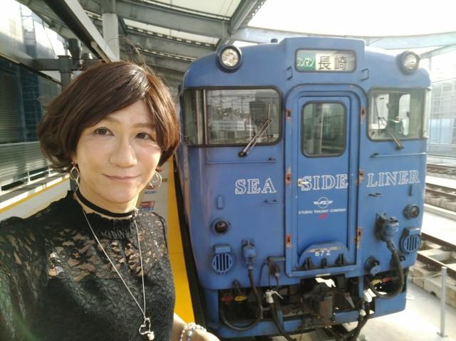 f:id:hikarireinagatsuki:20210227122119j:image