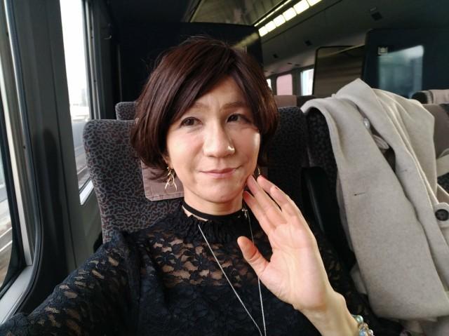 f:id:hikarireinagatsuki:20210227122206j:image