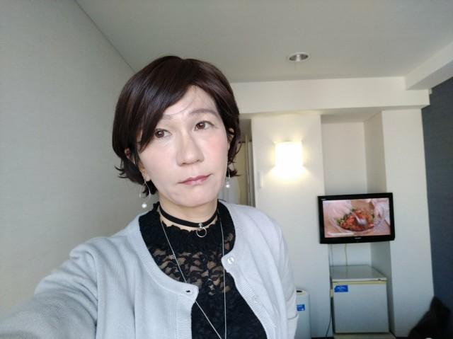 f:id:hikarireinagatsuki:20210227122244j:image