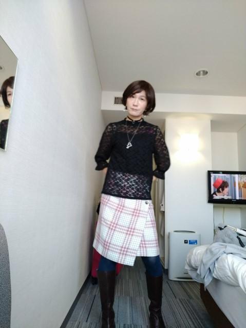 f:id:hikarireinagatsuki:20210227145644j:image