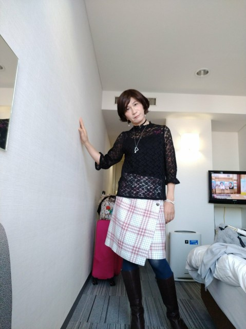 f:id:hikarireinagatsuki:20210227145712j:image