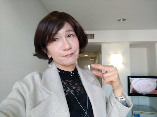 f:id:hikarireinagatsuki:20210227145858j:image