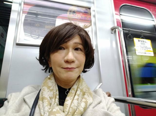 f:id:hikarireinagatsuki:20210227145917j:image