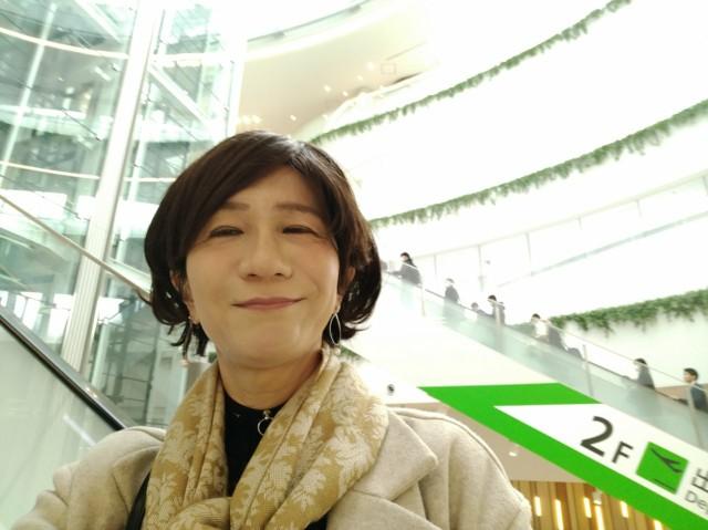 f:id:hikarireinagatsuki:20210227145956j:image