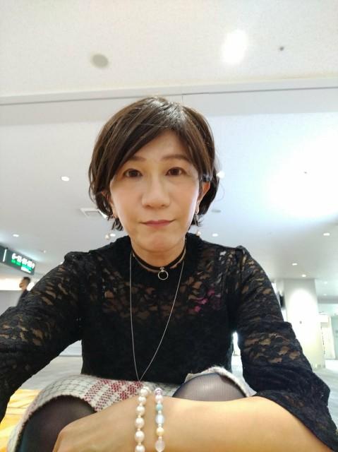 f:id:hikarireinagatsuki:20210227150209j:image