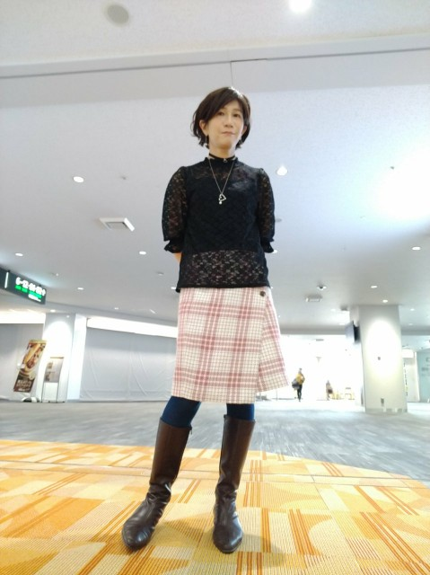 f:id:hikarireinagatsuki:20210227150407j:image