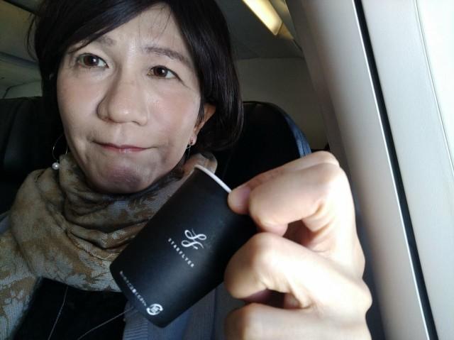 f:id:hikarireinagatsuki:20210227150603j:image