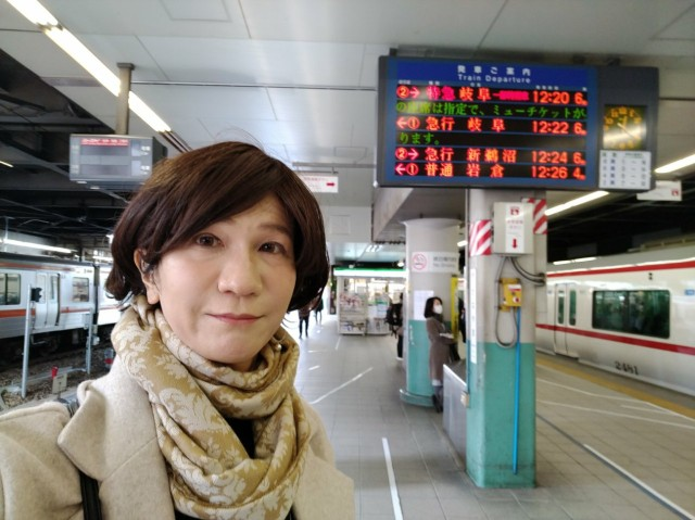 f:id:hikarireinagatsuki:20210227150728j:image