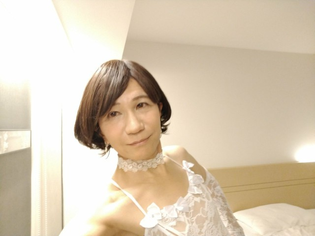 f:id:hikarireinagatsuki:20210301225221j:image