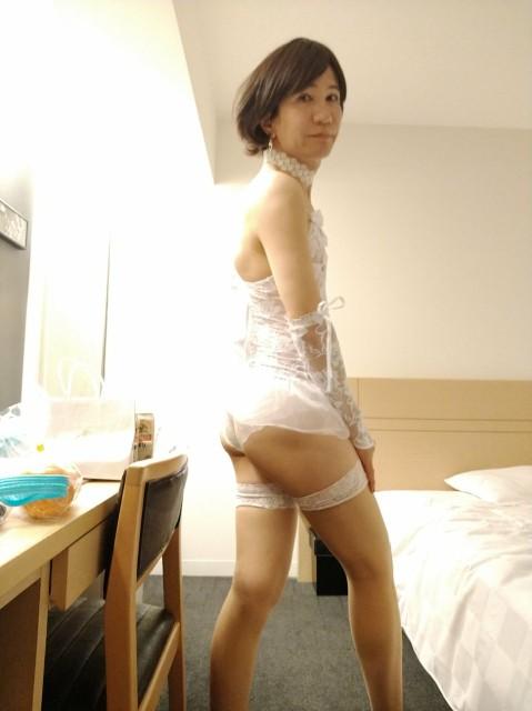 f:id:hikarireinagatsuki:20210301225306j:image