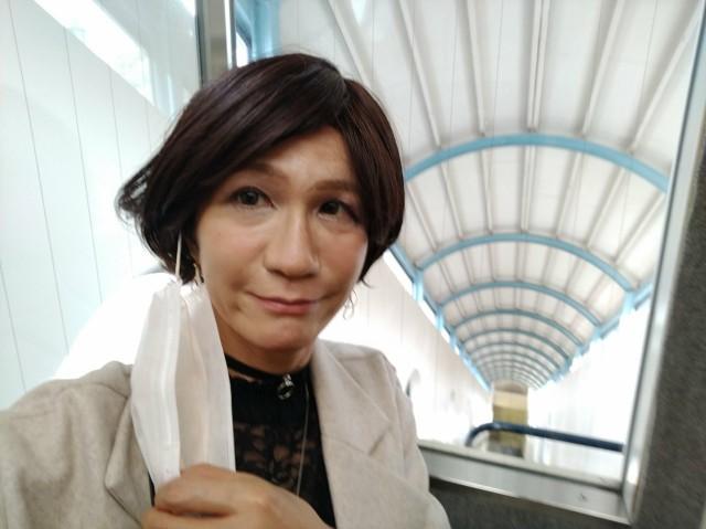f:id:hikarireinagatsuki:20210309101751j:image