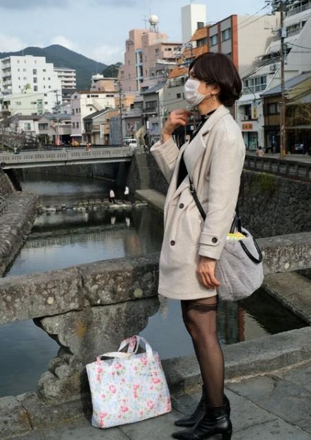 f:id:hikarireinagatsuki:20210309182356j:image