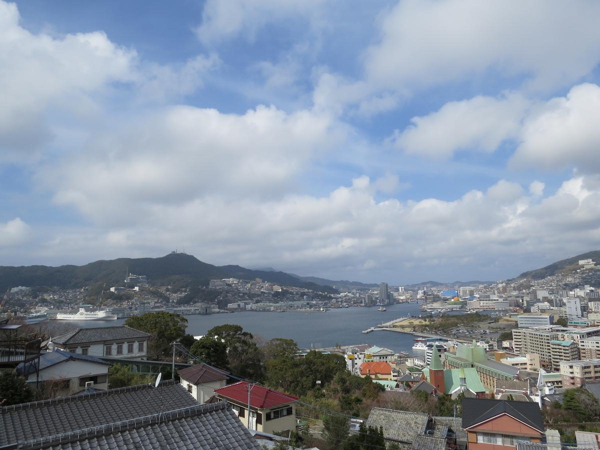 f:id:hikarireinagatsuki:20210311001911j:plain