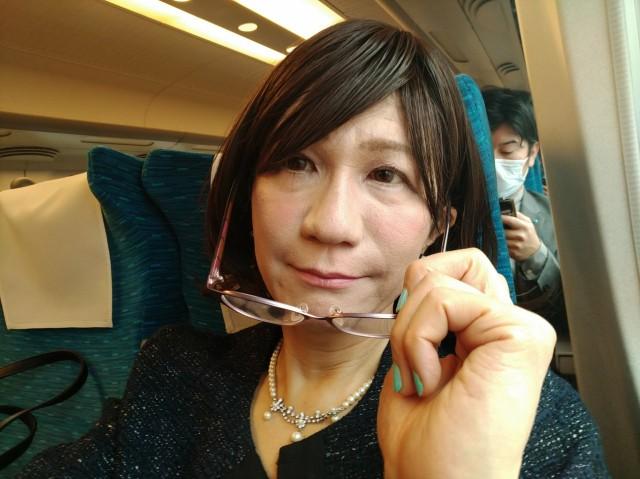 f:id:hikarireinagatsuki:20210314233259j:image