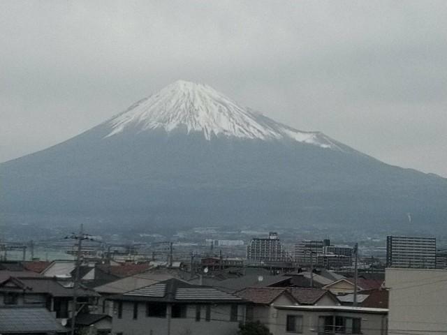 f:id:hikarireinagatsuki:20210314233321j:image