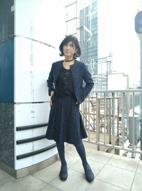 f:id:hikarireinagatsuki:20210314233706j:image