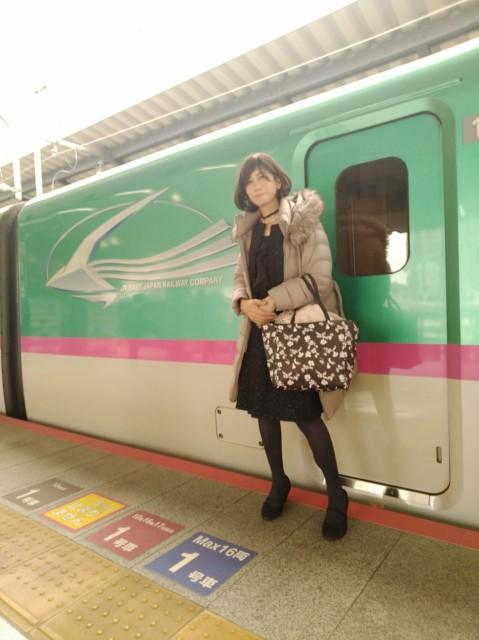 f:id:hikarireinagatsuki:20210314233754j:image