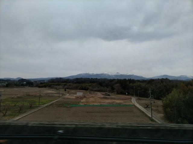 f:id:hikarireinagatsuki:20210314234103j:image