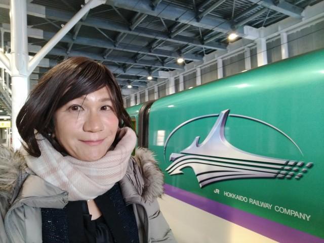 f:id:hikarireinagatsuki:20210314234611j:image