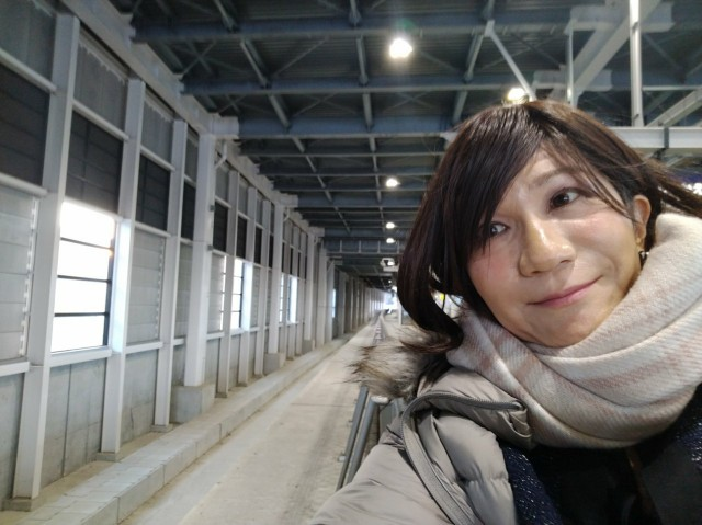 f:id:hikarireinagatsuki:20210314234632j:image