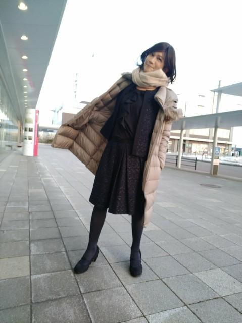 f:id:hikarireinagatsuki:20210314234740j:image