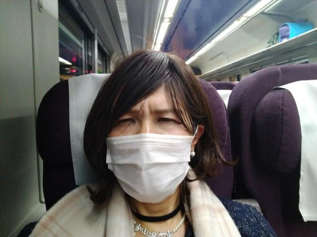 f:id:hikarireinagatsuki:20210314235025j:image