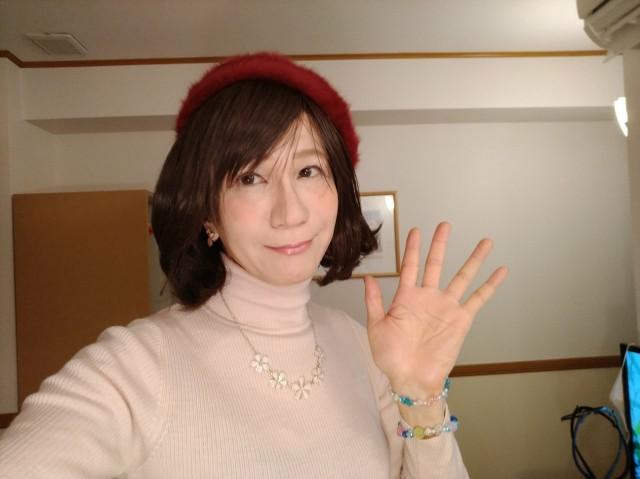 f:id:hikarireinagatsuki:20210315094724j:image