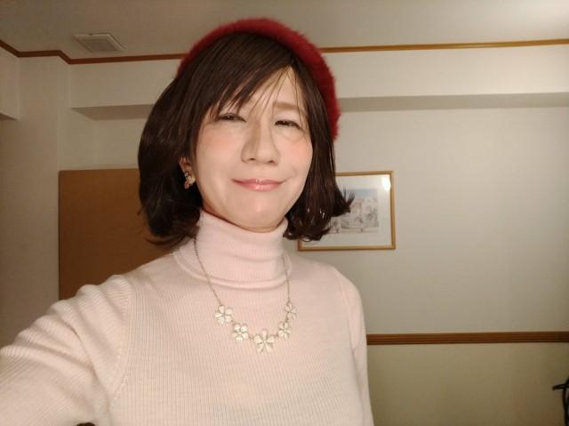 f:id:hikarireinagatsuki:20210315094748j:image