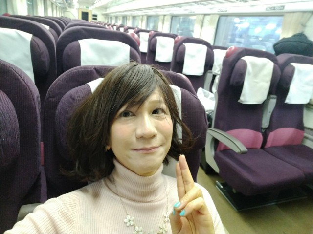 f:id:hikarireinagatsuki:20210315095924j:image