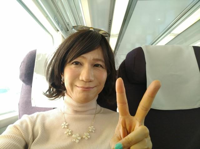 f:id:hikarireinagatsuki:20210315100303j:image