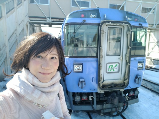 f:id:hikarireinagatsuki:20210315100600j:image