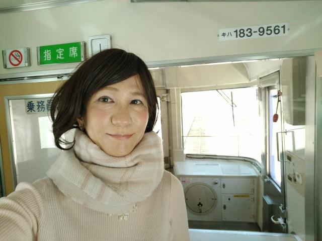 f:id:hikarireinagatsuki:20210315100752j:image