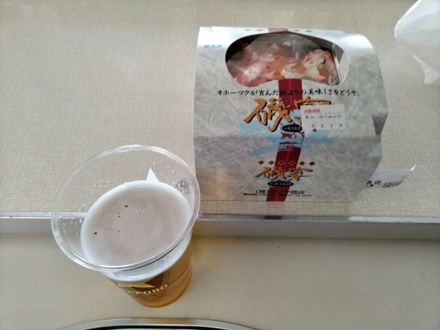 f:id:hikarireinagatsuki:20210315101319j:image