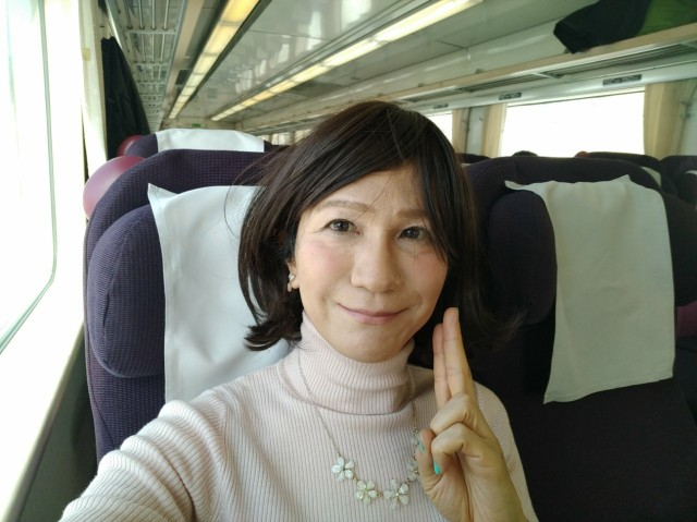 f:id:hikarireinagatsuki:20210315101447j:image