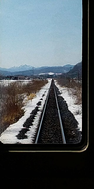 f:id:hikarireinagatsuki:20210315101640j:image