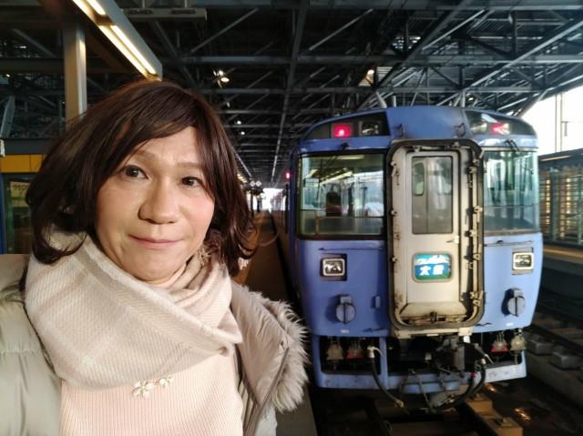 f:id:hikarireinagatsuki:20210315101827j:image