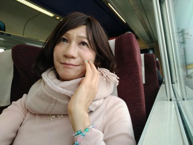 f:id:hikarireinagatsuki:20210315101941j:image