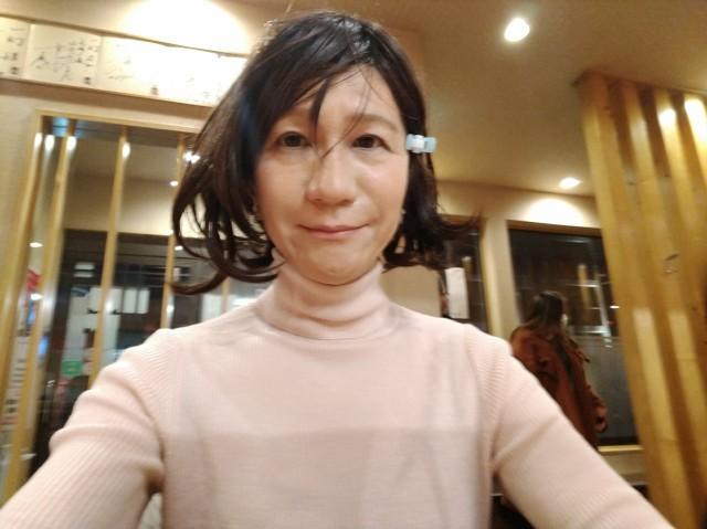 f:id:hikarireinagatsuki:20210315102845j:image