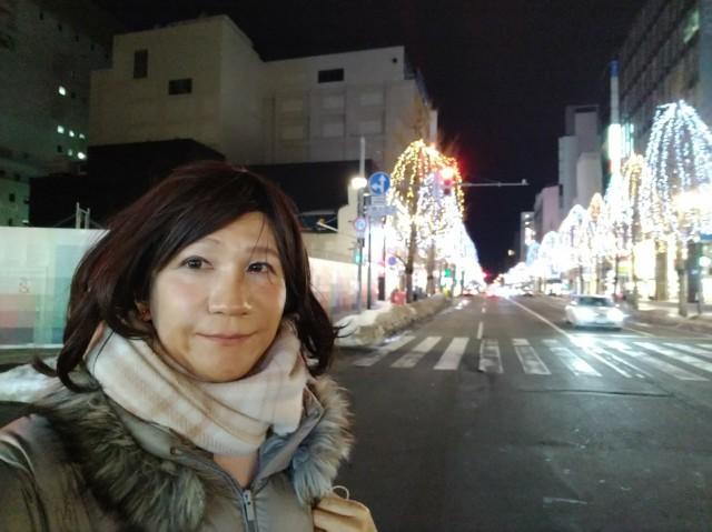 f:id:hikarireinagatsuki:20210315103107j:image