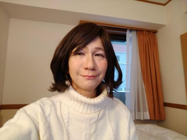 f:id:hikarireinagatsuki:20210315104552j:image