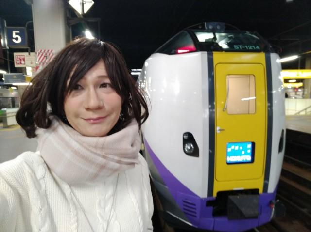 f:id:hikarireinagatsuki:20210315104626j:image