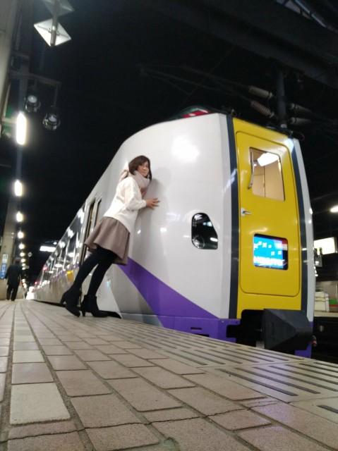 f:id:hikarireinagatsuki:20210315104702j:image