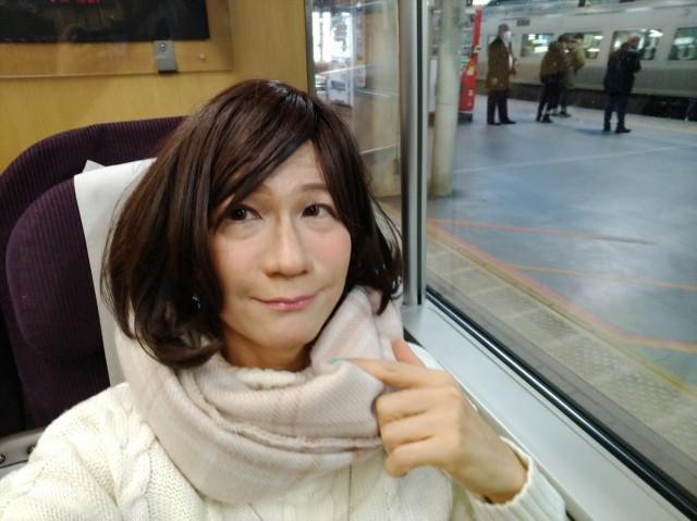 f:id:hikarireinagatsuki:20210315104724j:image