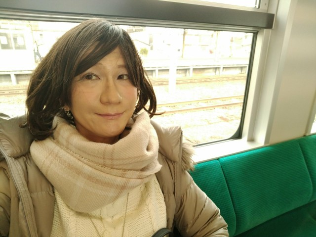 f:id:hikarireinagatsuki:20210315104901j:image